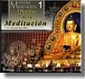Pulsar para la 1ª Práctica de Meditación