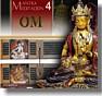 Pulsar para la 4ª Práctica de Meditación
