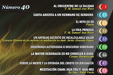 revista39