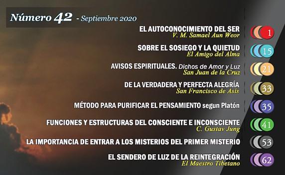 revista42